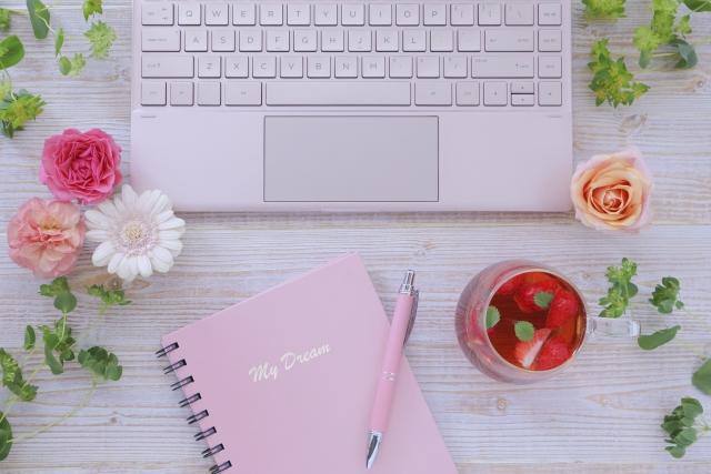 私の夢リスト(ブログ関係)